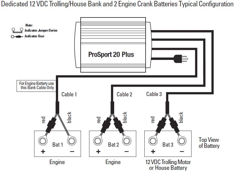 Eproplusdiagram in addition Bb D Ce F Be Cdf B together with Prosplitr in addition Installing A Marine Battery Charger Illustration in addition Kw Multiplus Solar Simple. on marine battery charger wiring diagram