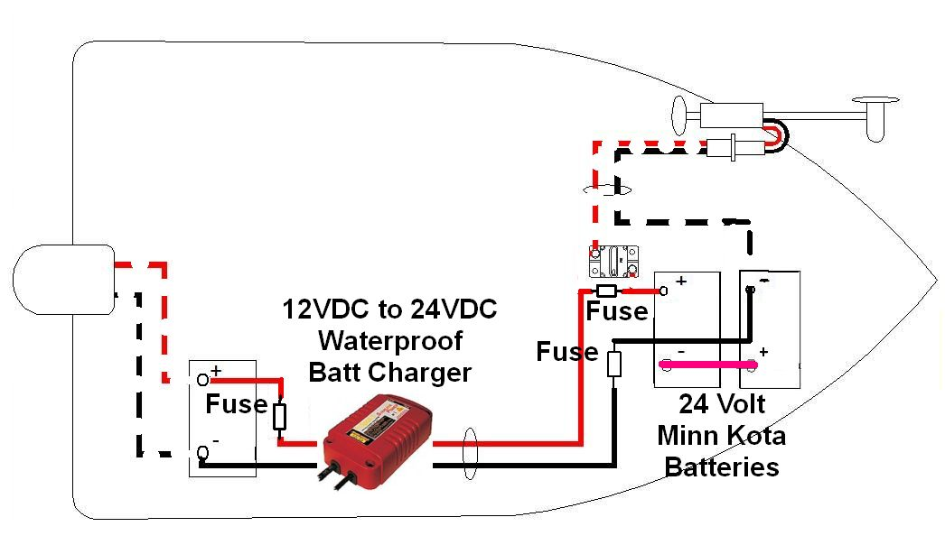 onboard battery charger wiring diagram free freight sterling pro charge    on board    waterproof  free freight sterling pro charge    on board    waterproof