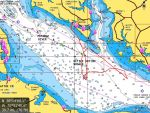 Reviews and Information on MARINE CHART CARDS
