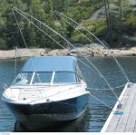 Reviews and Information on MOORING WHIPS AND ACCESSORIES