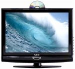 Reviews and Information on MARINE AUDIO VISUAL