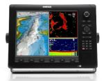 Reviews and Information on MARINE ELECTRONICS
