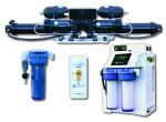 Reviews and Information on SPECTRA WATERMAKERS AND DESALINATORS