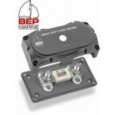 BEP ANL Heavy Duty Fuse Holder with 80 Amp Fuse (113568)