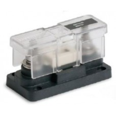 BEP ANL Fuse Holder Only - Suits 35-300A ANL Fuses - SUR 778-ANL (114640P)