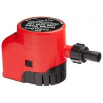 Johnson Submersible Ultimate Bilge Pump