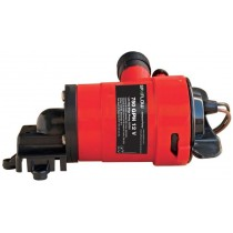 Johnson Submersible Low Body Bilge Pump