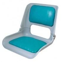 Economy Tinnie Seats