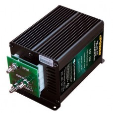 DC to DC Converter 24V-12V/60A - Non Isolated Battery Converter - 20-35VDC Input - 13.8VDC Output @ 60A (EN-DC2412C-60)