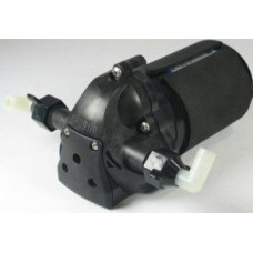 Replacement Sea Water Pump to Suit Isotherm Magnum Systems - 2.0GPM - 30PSI - 12V - 3.5A - 381964 (SBB00003DA)