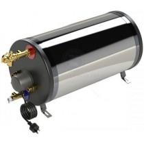 ATL Hot Water Heaters