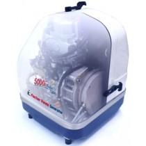 Fischer Panda Generator Panda 5000i.Neo