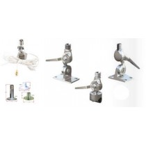 Aerial Mounts and Accessories