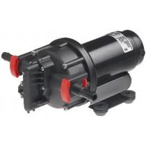 Johnson Pressure Pumps