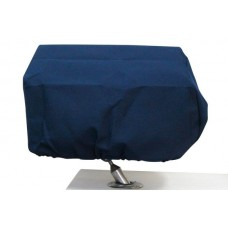 Galleymate BBQ Cover - Salt Water Resistant Canvas Cover - Suits GM1100 (CC1100)