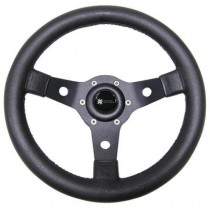 Marine Steering Wheels
