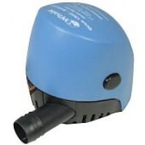 Whale Bilge Pumps