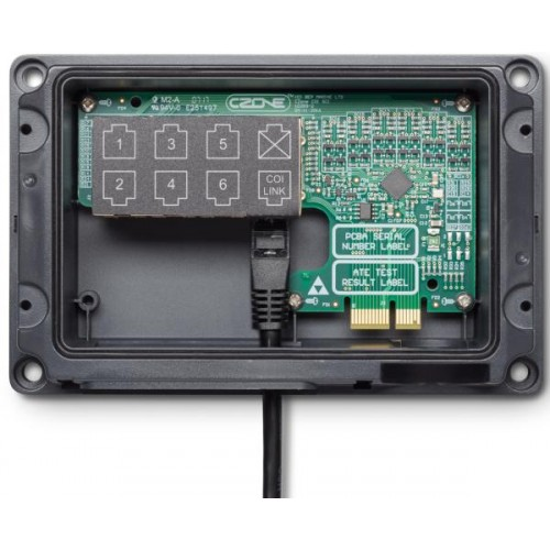 New Bep Czone Coi Digital Switch Breakout Dsb 6
