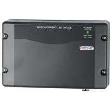 BEP CZone Switch Control Interface - Connects the CZone system to traditional mechanical switches 112824 (911-0011)