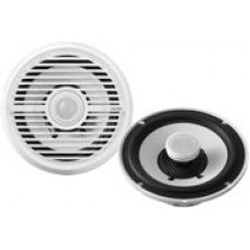 Clarion Marine 7 inch - 100W - Coaxial 2-Way Water Resistant Speaker  ONE ONLY PAIR @ SPECIAL PRICE - CMG1722R (117184)