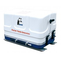Fischer Panda Generator AGT-DC Series