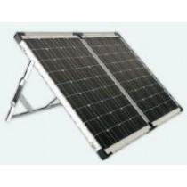 Folding Portable Solar Panel Kits