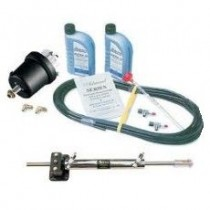 Hydraulic Steering Kits  for Inboards