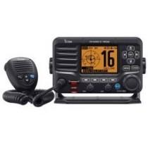 RADIO VHF - HF