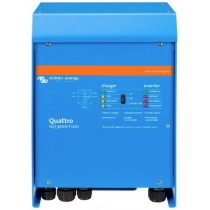 INVERTER-CHARGER COMBI