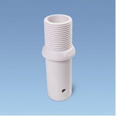 Seaview Universal Light Bar Adapter - 1 Inch x 14TPI Thread Suits GPS (LTB-U)