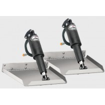 Lenco - Trim Tab Systems