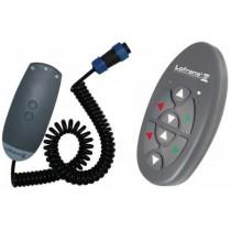LOFRANS - Remotes Controls