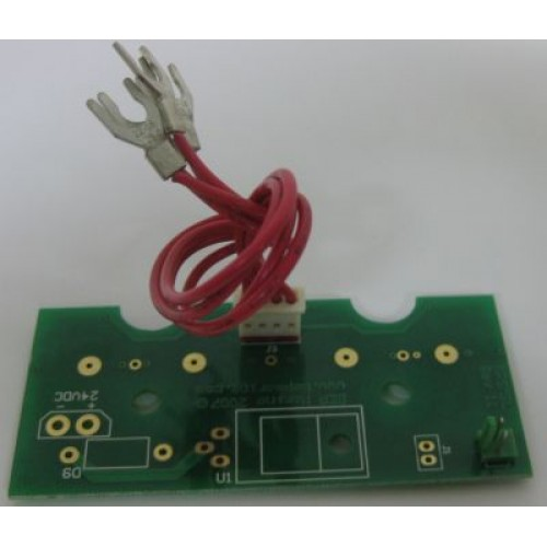 Bep lighting pcb to suit 240vac switch panels 12 way circuit bep lighting pcb to suit 240vac switch panels 12 way circuit boards to control backlighting swarovskicordoba Choice Image