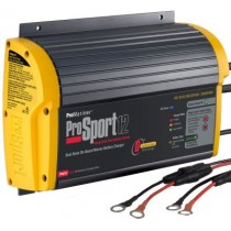 PROMARINER 12V BATTERY CHARGERS-WATERPROOF