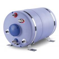 Quick Hot Water Heaters - Nautic Boiler