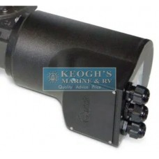 Quick Anchor Winch Spare Parts General - Replacement Motors