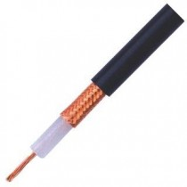 VHF Antenna Cable