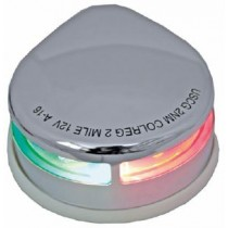 Eastener LED Navigation Lights