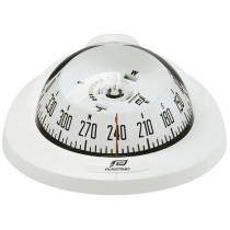 Flush Mount Compasses