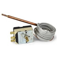 Isotherm Thermostat Suits Isotherm Built-in Cooling Boxes - TB50 / BI53 / BI75 / BI9 (SEA00043DA)