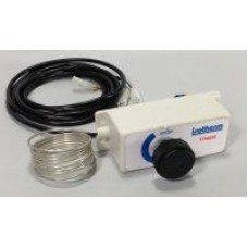 Isotherm Freezer Thermostat Kit (+2.5 ºC to -24.5 ºC)  - Suits Isotherm Dansfoss BD35 and BD50 Compressors 381648 (SEA00048DB)