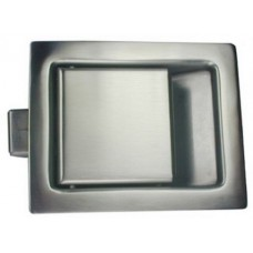 Replacement Isotherm Stainless Steel Door Latch to Suit all Cruise Inox Models (SGD00012AA)