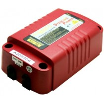 STERLING WATERPROOF 24V BATTERY CHARGERS