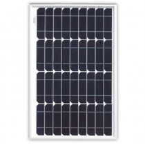 Solar Panels and Controllers