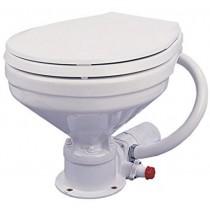 TMC Marine Electric Toilets