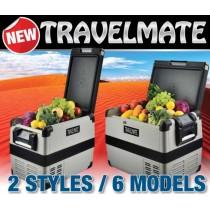 Travel Box - Fridge or Freezer