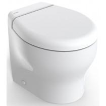 Tecma Marine Electric Toilets