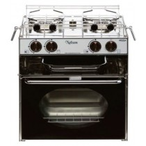 TECMA Cooking Appliances