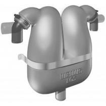 Gas-Water Separator