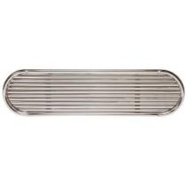 Vetus Type SSVL - Stainless Steel
